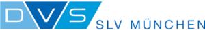 DVS-slv-Siegel