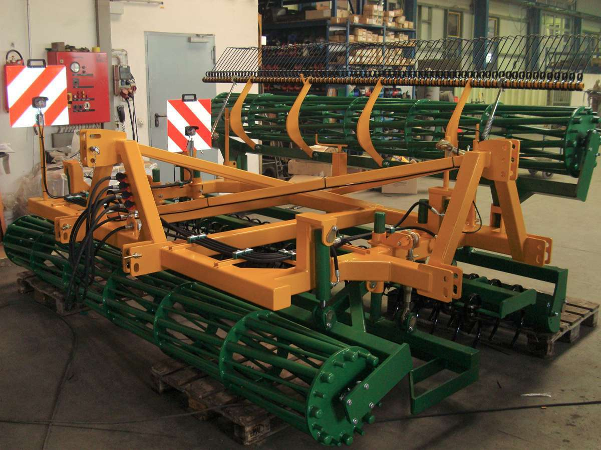 Sondermaschinenbau Hofberger (2)