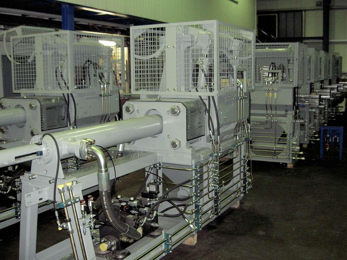 Sondermaschinenbau Hofberger (3b)