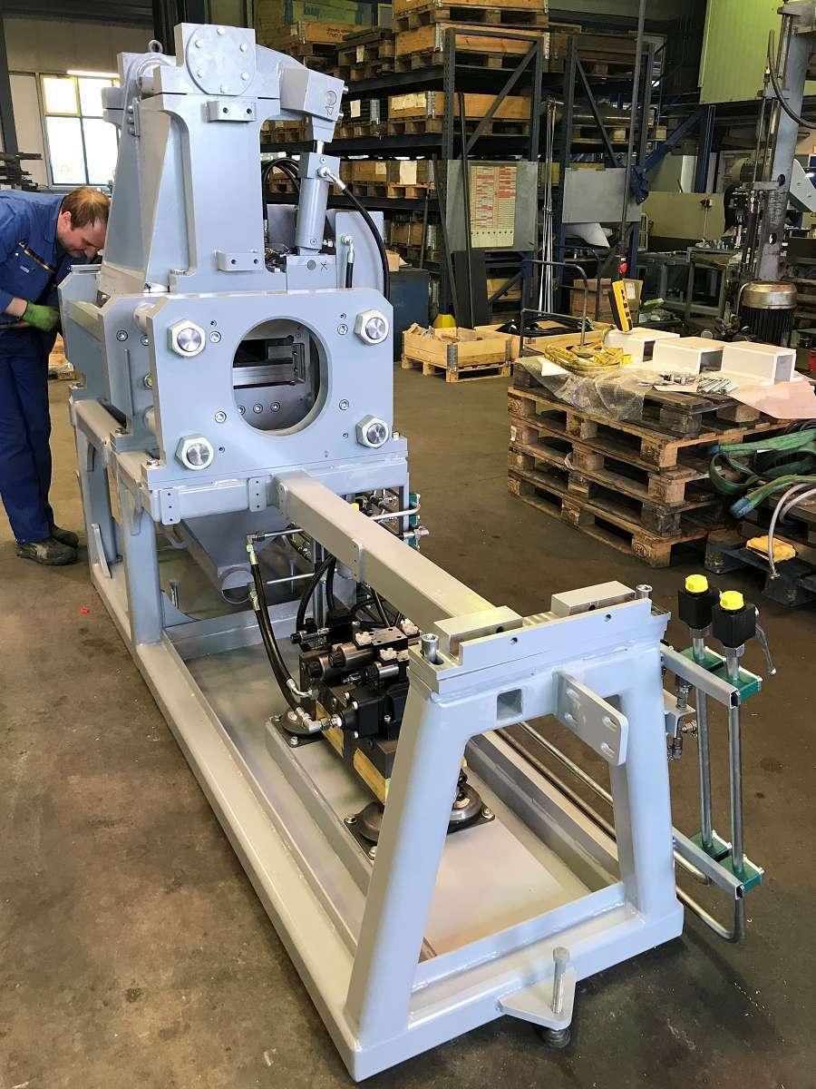 Sondermaschinenbau Hofberger (4)