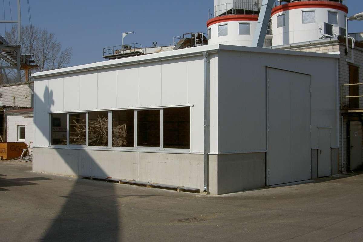 Hallenkonstruktion Hofberger (4)