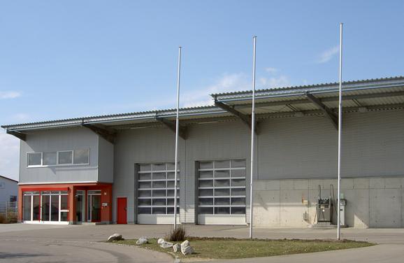 Hallenkonstruktion Hofberger (5)