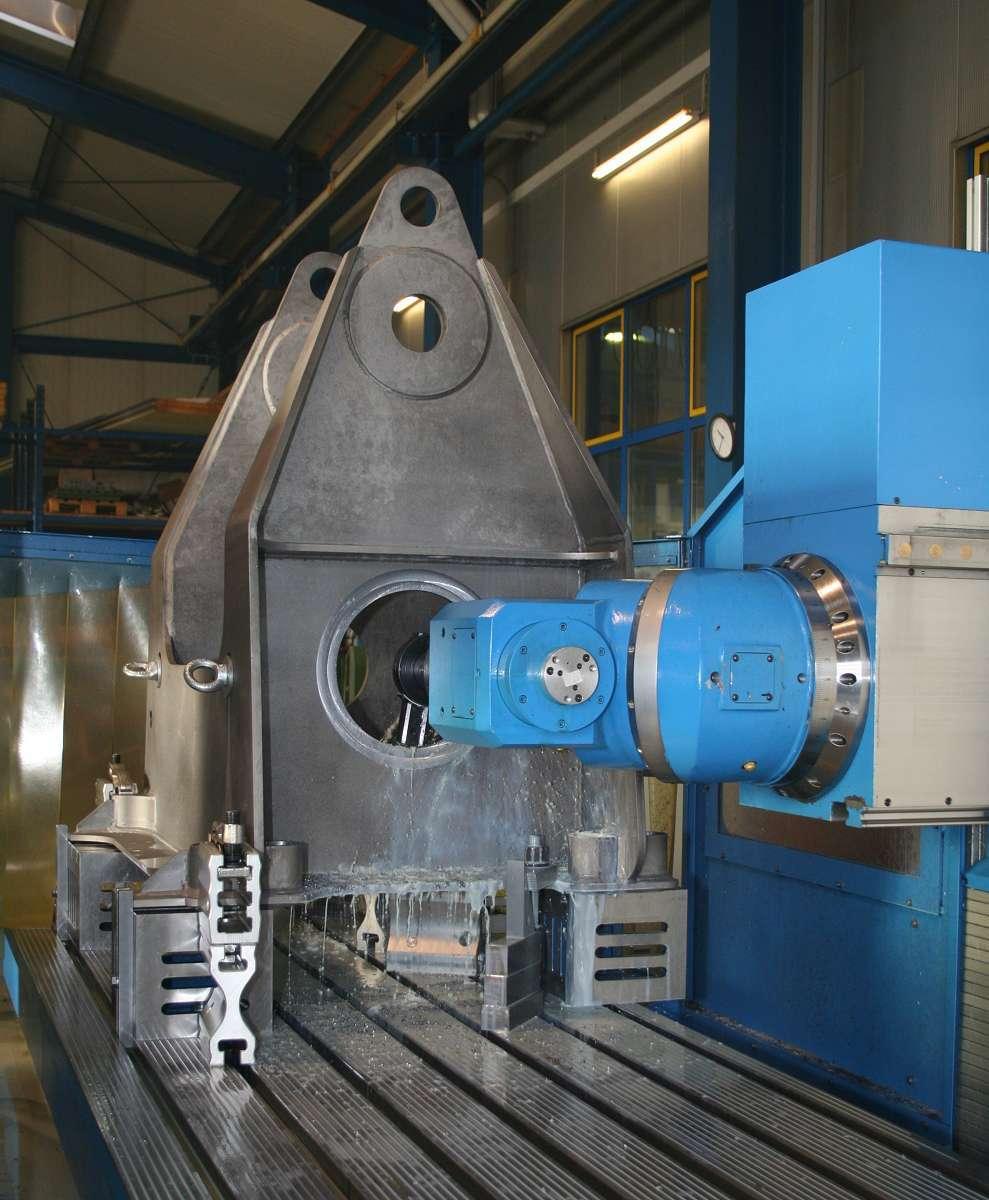 Stahlbau Hofberger (2)