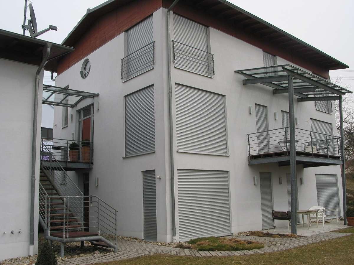 Treppenbau Hofberger (2)