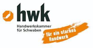 handwerkskammer-Siegel